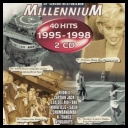 VA ~ The Millenium Collection - The best pop music of the 20th Century (1995-1998) [2000][mp3@320kbps][AgusiQ] ♥