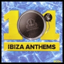 VA ~ 101 Ibiza Anthems [2010][5CD][mp3@320kbps][AgusiQ] ♥