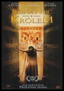 Jedna Noc Z Królem - One Night With The King *2006* [DVDRip.RMVB-Mr.Boss] [Lektor PL][TC]