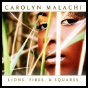 Carolyn Malachi – Lions Fires And Squares [2010][mp3@320kbps][AgusiQ] ♥