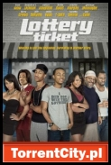 Lottery Ticket [2010][Cam.XviD-UNDEAD][ENG][TC][coolraper]