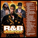 VA - Big Mike - R&B Jumpoff *2010* [mp3@320 kb/s] [TC] [żelik1992]