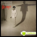 Armin Van Buuren - Mirage (2010) [mp3@VBR][TC][KOLL77]