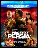 Książę Persji: Piaski Czasu - Prince of Persia: The Sands of Time *2010* [1080p.Bluray.DTS.m2ts] [ENG][TC][koll77]