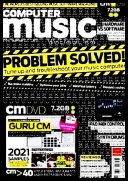 Computer Music - September 2010 [ENG] [.pdf]