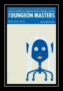 The Dungeon Masters *2008* [DVDRip.XviD-DOMiNO] [ENG]