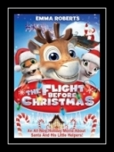 The Flight Before Christmas *2008* [720p.BluRay.x264-CULTHD] [ENG]