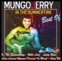 Mungo Jerry v Bluestone Ft. Skibadee - In The Summertime (Official Video) [2010][1080p] [.mp4]