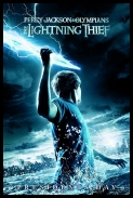 Percy Jackson and the Olympians: The Lightning Thief  *2010* [DVDrip] [XviD] [Dubbing PL]