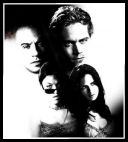 The.Fast.And.The.Furious.2001.iNTERNAL.REPACK.DVDRip.XviD-XviK[ENG]