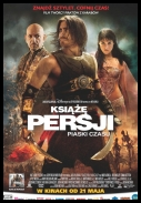 Prince of Persia The Sands of Time **`2010`** [DVDRip.AC3] [Lektor PL] [roberto92r]