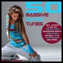 50 Massive Dance Tunes *2010* [mp3@320]