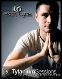 Sean Tyas - Tytanium Sessions 060 [05-09-2010] [2010][mp3@192kbps][AgusiQ] ♥