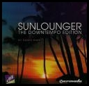 Sunlounger - The Downtempo Edition By Roger Shah (2010) [FLAC]