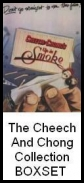 The Cheech And Chong [Collection] *1978-1984* [DVDRip.XviD] [ENG]