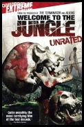 Welcome.To.The.Jungle.2007.PL.DVDRip.XviD