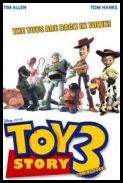 Toy Story 3 (2010) [DVDRip.XViD.AC3.RoSubbed-playOFF][ENG][TC][coolraper]