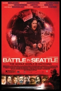 Co się Zdarzyło w Seattle / Battle in Seattle (2007) [DVDRip.XviD.AC3][LEKTOR PL][TC][p@czos]