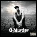 C-Murder - Screamin 4 Vengeance (2008)