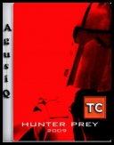 Hunter Prey *2009* [DVDRip.XviD-VoMiT][ENG][TC][AgusiQ] ♥