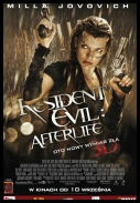 Resident Evil Afterlife (2010) [TS XviD-REViVE] [Eng]