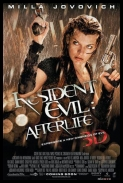 Resident Evil Afterlife (2010) [TS - XViD-PB WHORES TEAM] [ENG]
