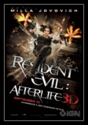 Resident Evil Życie Po Śmierci - Resident Evil Afterlife *2010* [TS.XviD-miguel] [ENG]