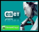 ESET Smart Security 4.2.64.12 (32 and 64 bit) [PL][+TNod 1.4.0.15]      [TC][wojtek2415]