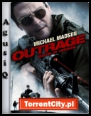 Outrage Born In Terror *2009* [DvDRip.XviD.Ac3.Feel-Free][ENG][TC][AgusiQ] ♥