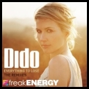 Dido - Everything To Lose (Remixes)(2010)(mp3@320kbps)