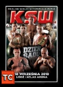 KSW 14 Judgment Day  *2010* [POLiSH.HDTV.XviD-BOV][TC][wojtek2415]