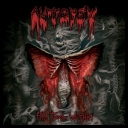 Autopsy - The Tomb Within (2010) [EP] [mp3@320kbps]