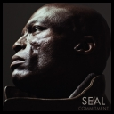 Seal – Seal 6 Commitment (2010) [mp3@185 kbps]