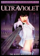 Ultraviolet.Unrated.2006.DVDRip.XviD-xV_2