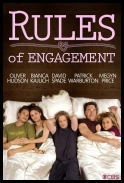 Sposób Użycia - Rules of Engagement S05E01[HDTV.XviD-LOL][TC][irup]