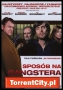 Sposób na gangstera - Perrier\'s Bounty *2009* [DVDRip] [XviD] [Lektor PL][TC][Kotlet13City]