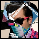 Mark Ronson And The Business Intl – Record Collection [2010][mp3@184kbps][irup]