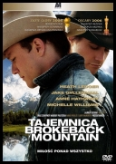 Brokeback Mountain [DVDRip] [XviD] [ENG]