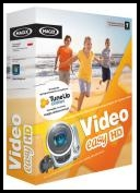 MAGIX Video Easy HD v2.0.0.35 (UC2) [ENG] [Full]