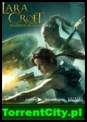 Lara Croft and the Guardian of Light [REPACK-TC] *2010* [ENG][Multi6][ISO] [UP DLA TORRENTCITY.PL]