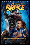 My Name is Bruce (2007) [DVDRip XviD-SAPHiRE][ENG][p@czos]