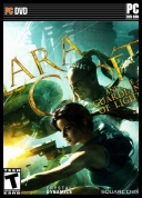 Lara Croft and the Guardian of Light [2010] [Multi6-ENG][DVD5][SKIDROW] [.iso][TC]