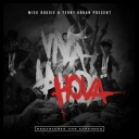 Jay-Z & Cold Play – Viva La Hova [2010][mp3@192kbps][irup]