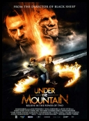 Under the Mountain *2009* [BRRip.H264.Feel-Free][ENG][TC][irup]