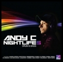 VA - Andy C Presents Nightlife 5 *2010* [CD2] [mp3@VBR kb/s] [TC] [bartek_m26]