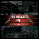 Metallica - Six Feet Down Under (2010) [Australian Exclusive Tour EP] [MP3@320kbbs][p@czos]