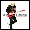 Joe Satriani - Black Swans And Wormhole Wizards (2010) [MP3@VBR]