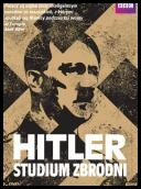 Hitler Studium zbrodni - The making of Adolf Hitler 2003 [DVDRip] [XviD] [Lektor PL]