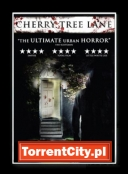 Cherry Tree Lane (2010) [DVDRip.XviD-ViSiON][ENG][TC][p@czos]