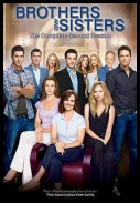 Brothers and Sisters S05E02 [HDTV] [XviD-LOL] [ENG] [TC]